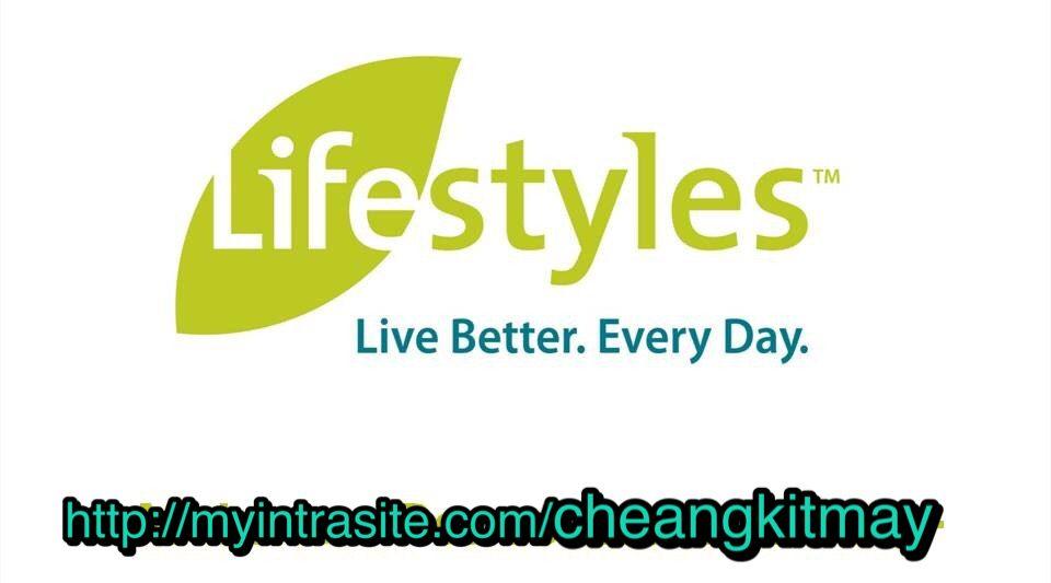 lifestyles.kitmay